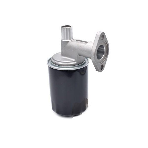 1614-508-260-00 161450826000 hydrauliek filter houder iseki 3125 3130