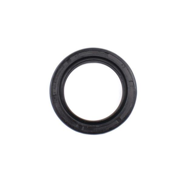 Seal PTO Kubota B Dimensions: 28x40x7 mm