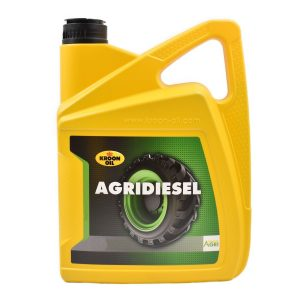 Motoröl 'Mini' Traktoren (5 Liter) Zusatzinfo: Motoröl für Minitraktoren Inhalt: 5 Liter