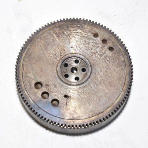 Schwungrad Kubota B1600