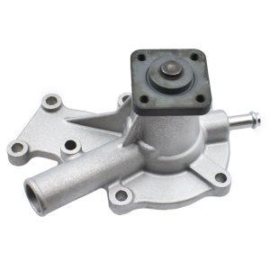 Wasserpumpe Kubota D722 (Inklusive dichtung) Motor: D722 Messungen: Rolle: 43x43mm